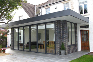 Cheap upvc bifold doors prices getting prices for cheap upvc bifold doors could be a frustrating task if you go online and then search out individual supply fit companies there are planetlyrics Images