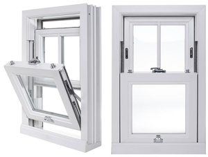 Cost of Double Glazing For A Terraced House