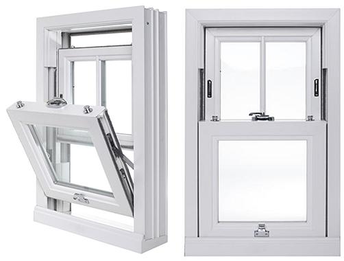 Sash Windows Prices Box Sash Windows Cost