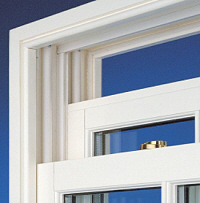sash upvc windows