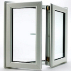 Cost of Double Glazing